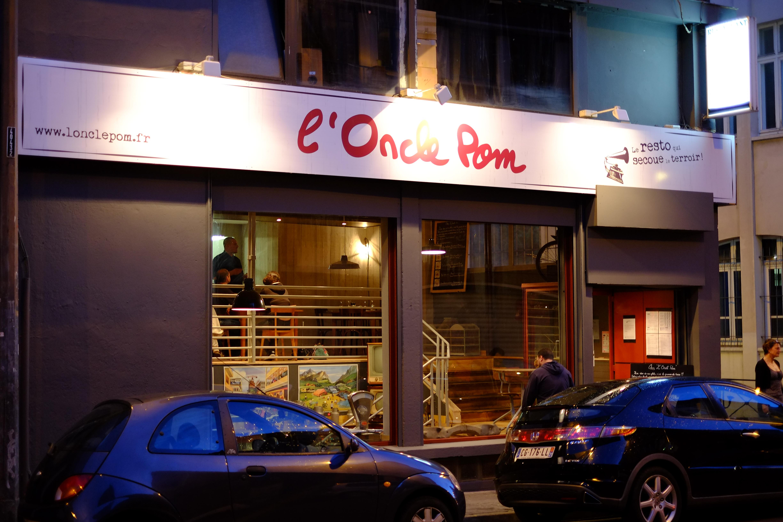 01 l'Oncle Pom