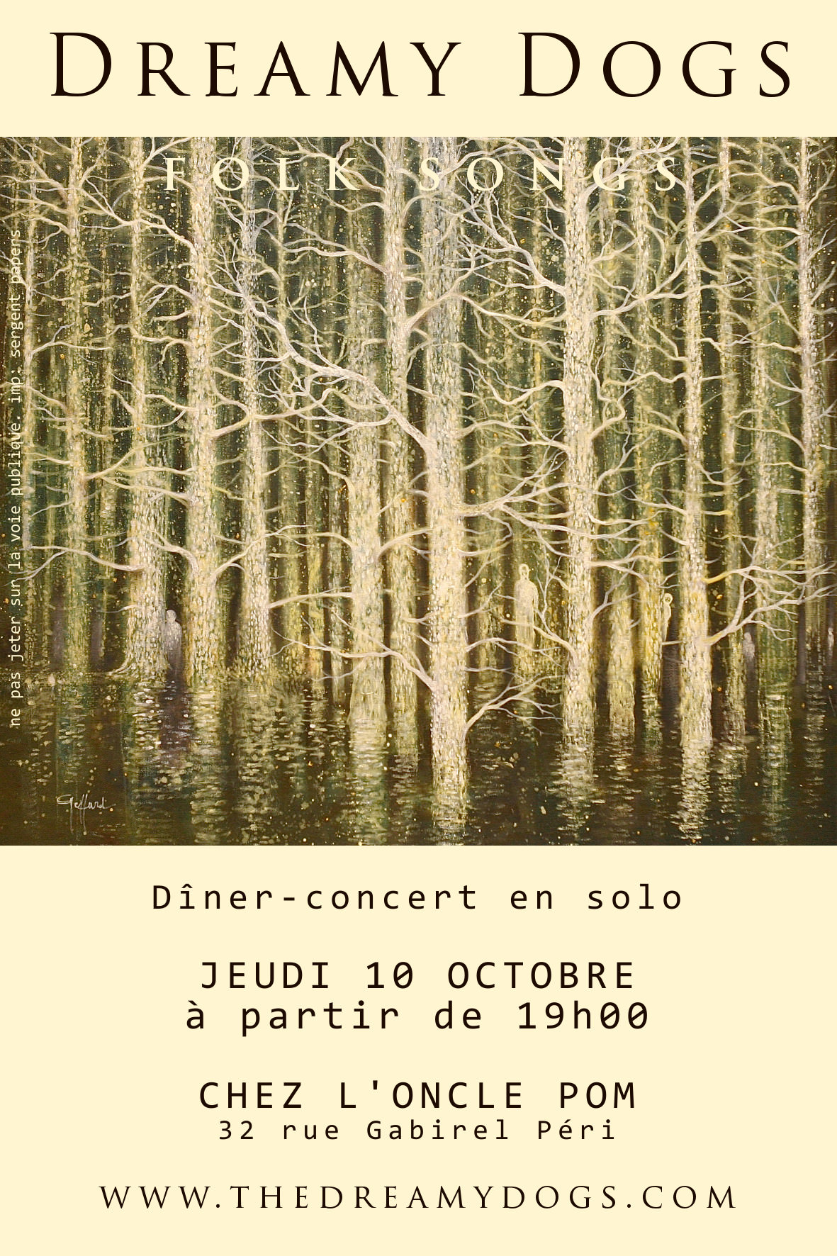 Flyer Onclepom (1)
