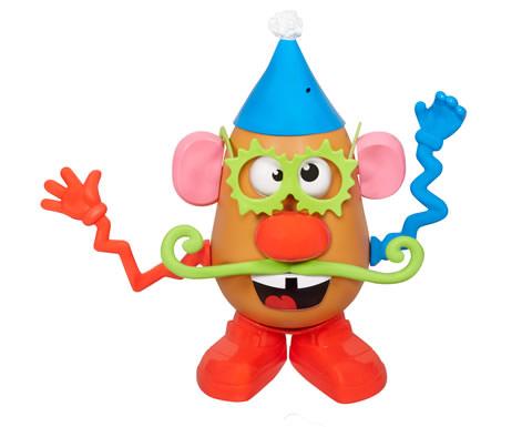 M-patate-anniversaire-